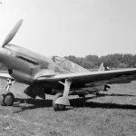 XP-46A 3