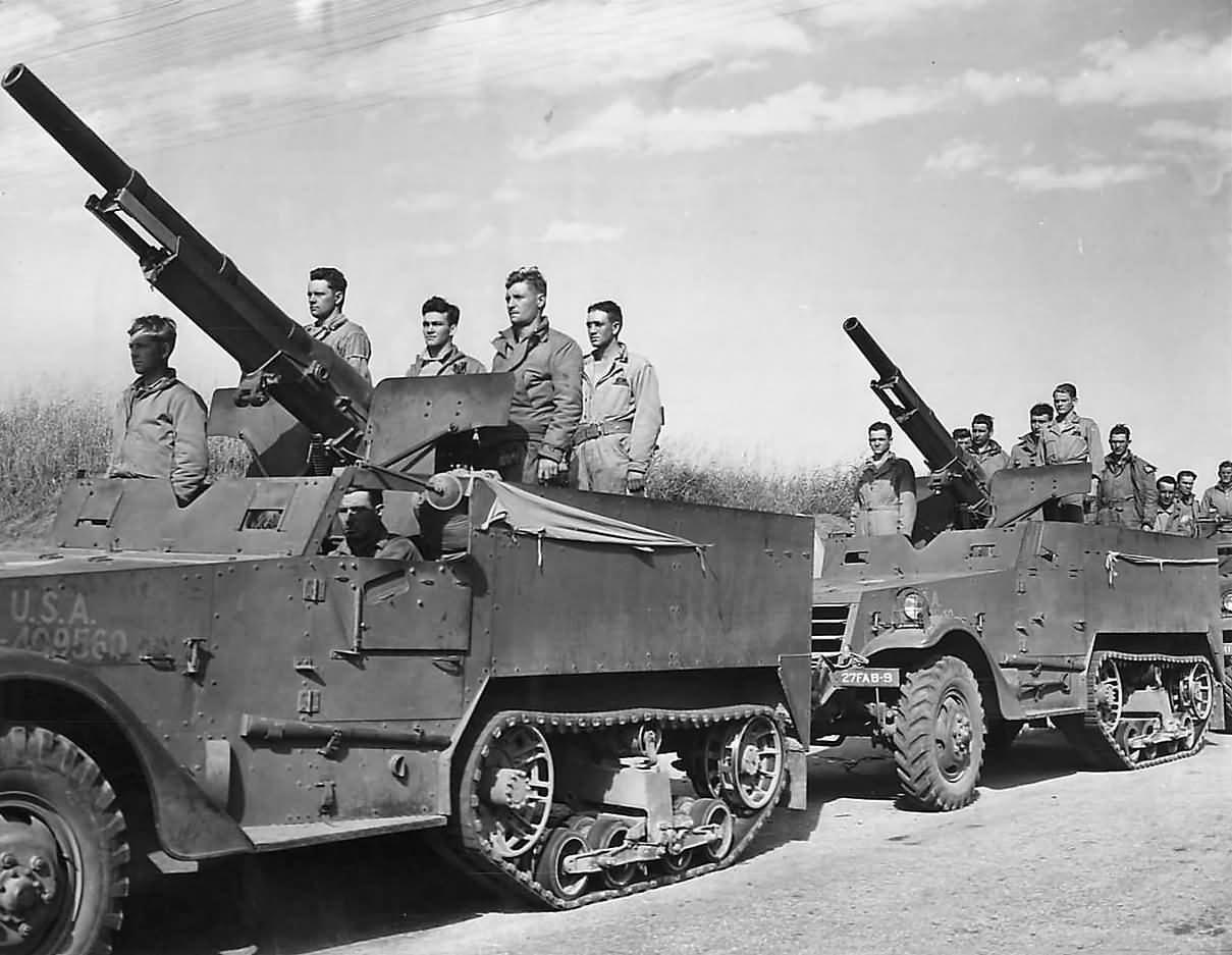 US_27th_Field_Artillery_Troops_in_T12_75mm_GMC_M1897A4_M3.jpg