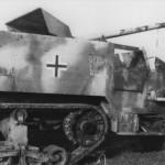 German SU-57 (T48 57 mm GMC)