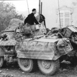 German M8 Greyhound 02
