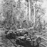 Guadalcanal Campaign 2