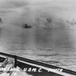 Guadalcanal Campaign 3