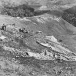 Guadalcanal Campaign 6