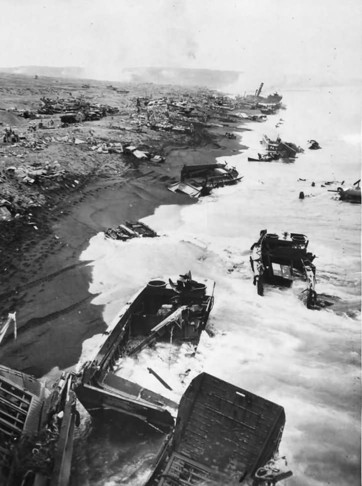 impact of iwo jima photograph The picture – iwo jima photos  nor of its sensational impact, until after he rotated off the island, and back to guam a few days later  joe printed a photo .