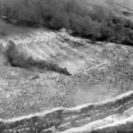 Army invades Makin Island Gilbert Islands