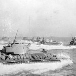 Okinawa April 1945