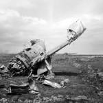 Wreck Okinawa 1945 2
