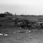 Wreck Okinawa 1945 3