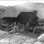 Wreck Okinawa 1945 4