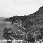 Battle of Saipan June 1944