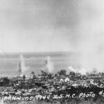 Battle of Saipan June 1944 3