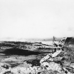 Battle of Saipan June 1944 Mariana Islands 2