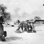 Beachead Saipan 1944