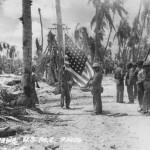 2nd Marine Division Battle of Tarawa