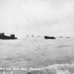 Inavasion fleet Battle of Tarawa.jpg