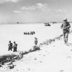 Tarawa Beach 1943
