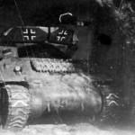 German M10 Wolverine