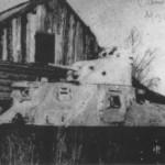 M3 Lee tank 01