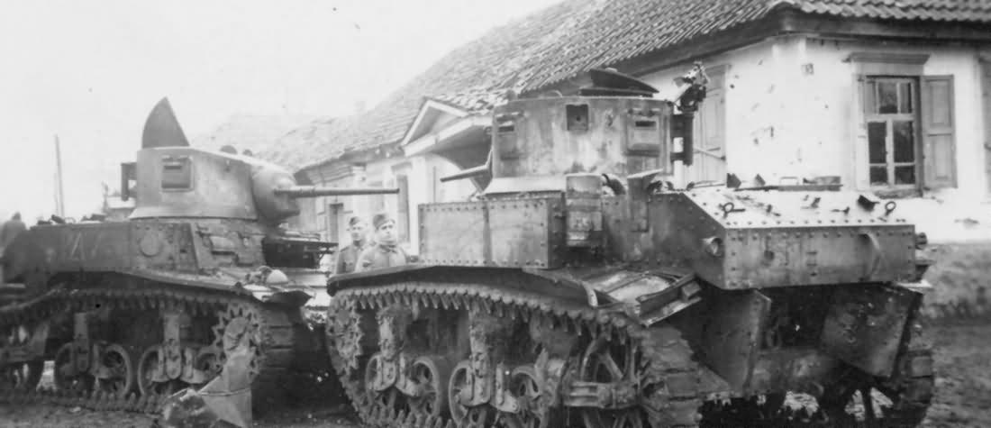 Soviet_M3_Stuart_Eastern_Front.jpg