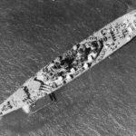 USS Iowa apr43 2
