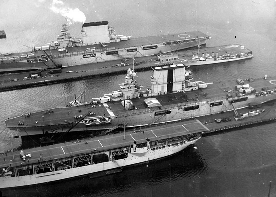 aircraft carriers  uss langley  cv