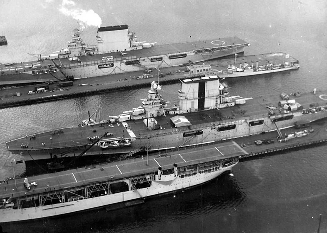 aircraft carriers  uss langley  cv