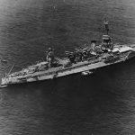 USS Wyoming 4