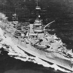 USS Wyoming 5