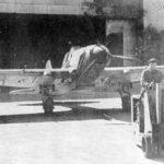 Brand new Il-2