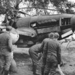 IL-2 AM-38 1941