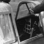 IL-2 cockpit