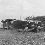 IL 2 Sturmovik 1