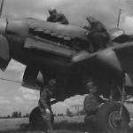 IL 2 Sturmovik 2