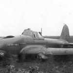 IL 2 Sturmovik 4