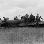 IL 2 Sturmovik number 15