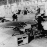 Il-2 assembly