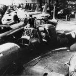 Il-2 assembly line
