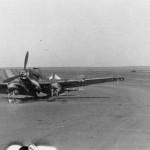 abandoned IL-2 Sturmovik