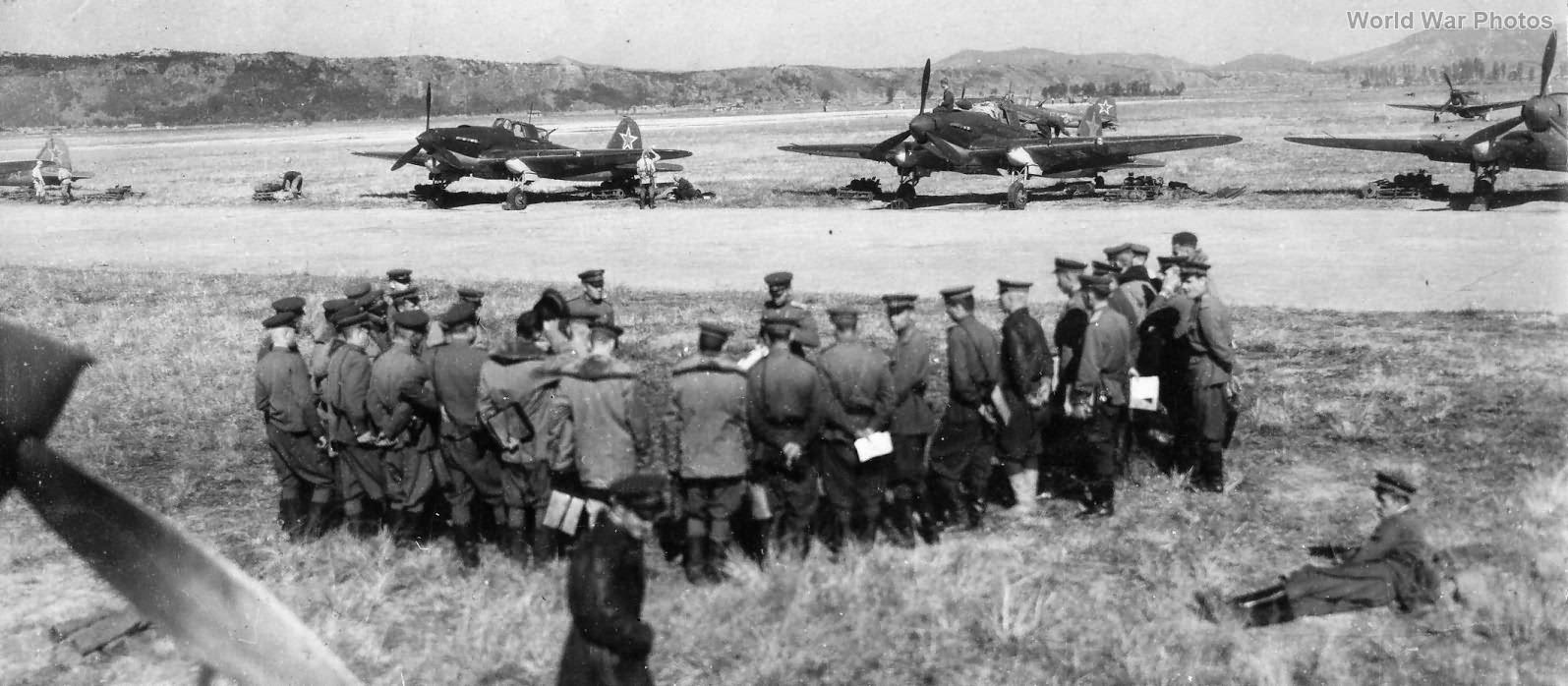 Il-2 1944