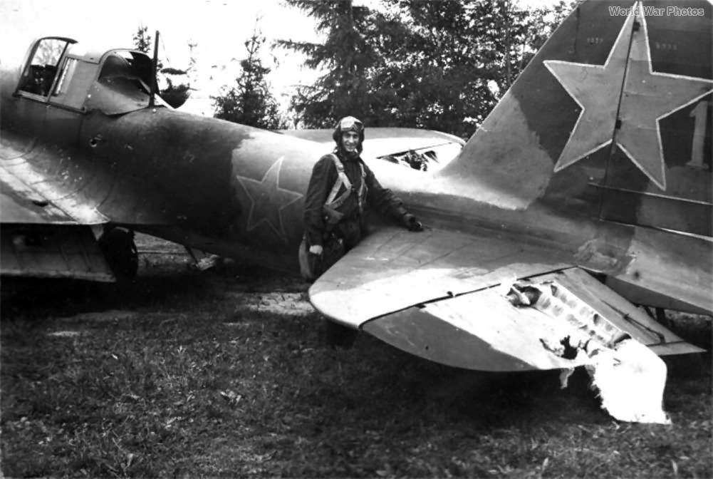 Il-2 872ShAP