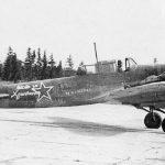 IL-2M3 566 ShAP 1944