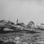 Il-2s 144 GShAP