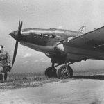 Il-2 312 ShAP 1942