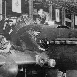 Il-2 built by Plant 30