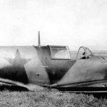 LaGG-3 1941