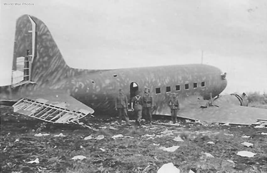 Li-2 3