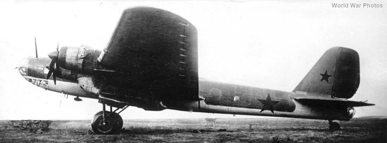 Pe-8 ASh 82