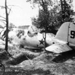 R-10 of the 46 OKAE 1941 6