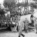 Captured R-10 Ukraine 1941