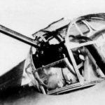 R-10 turret